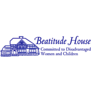 beatittude-house