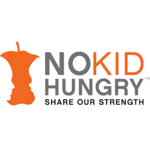 no-kid-hungry