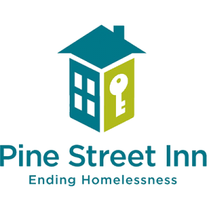 pine-street-inn